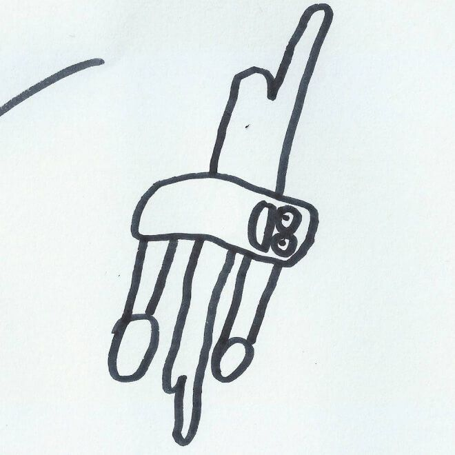 son-s-drawings-9