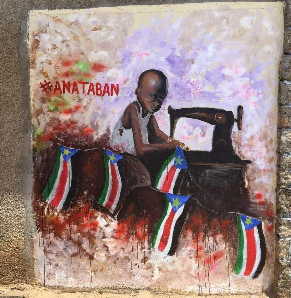 south-sudan-artists-paintings3