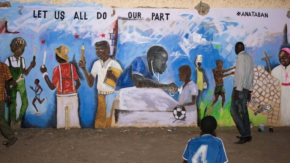 south-sudan-artists-paintings9