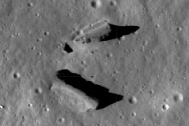 strange-alien-structures-captured-on-lunar-orbiter-circling-the-moon