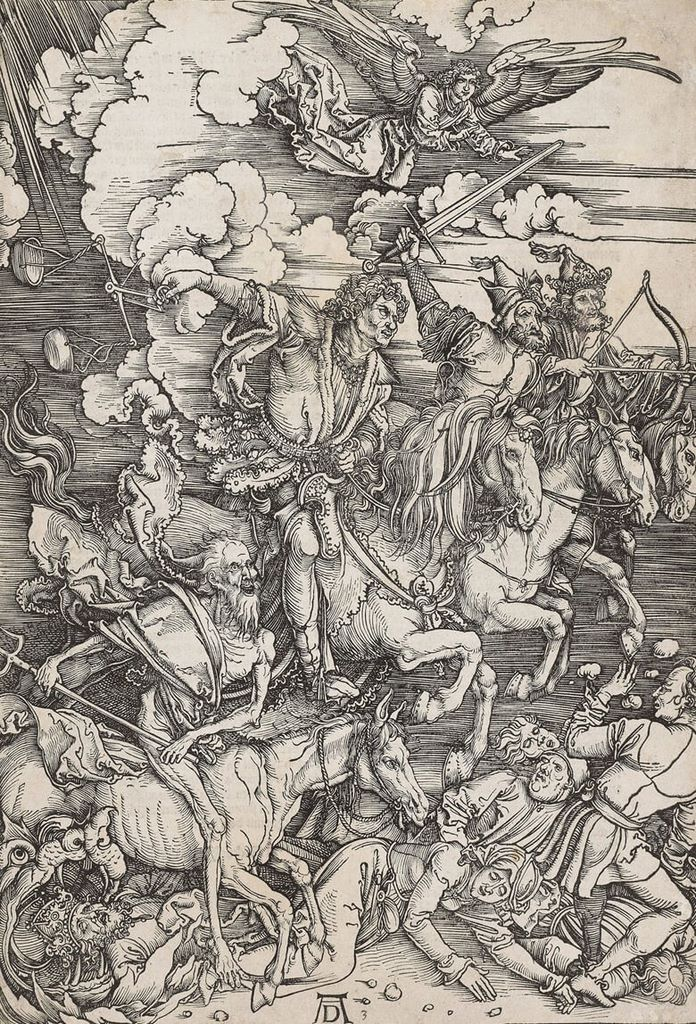 albrecht-durer-the-four-horsemen-from-the-apocalypse