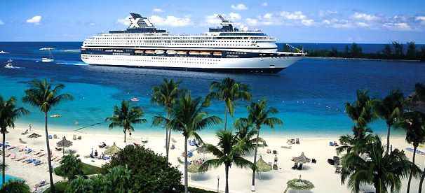 caribbean-cruise-photo-1