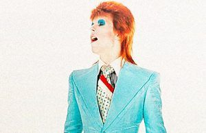 david-bowie-iconic-costumes-2
