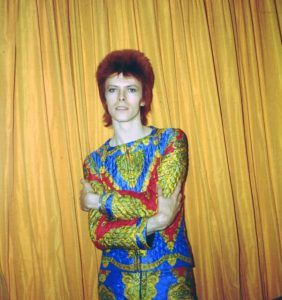 david-bowie-iconic-costumes-3