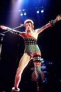 david-bowie-iconic-costumes-4