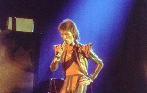 david-bowie-iconic-costumes-5