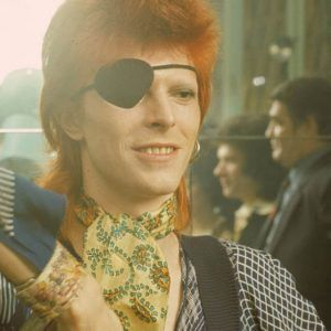 david-bowie-iconic-costumes-7