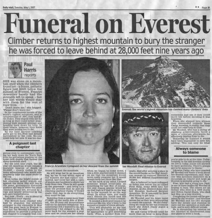 funeral-on-everest-1