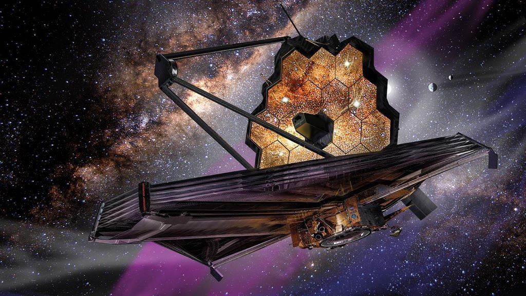 gallery-webb-telescope