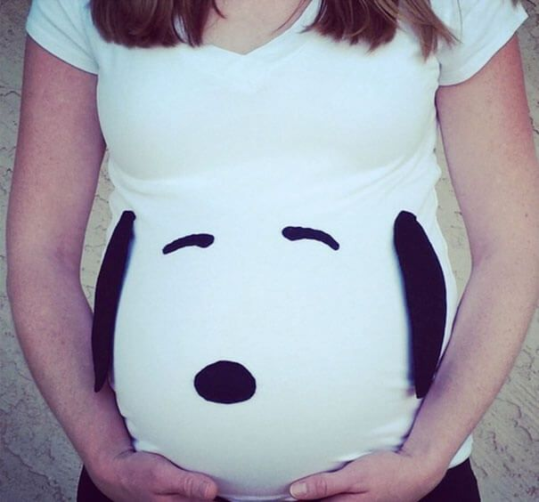pregnancy-halloween-costume-10