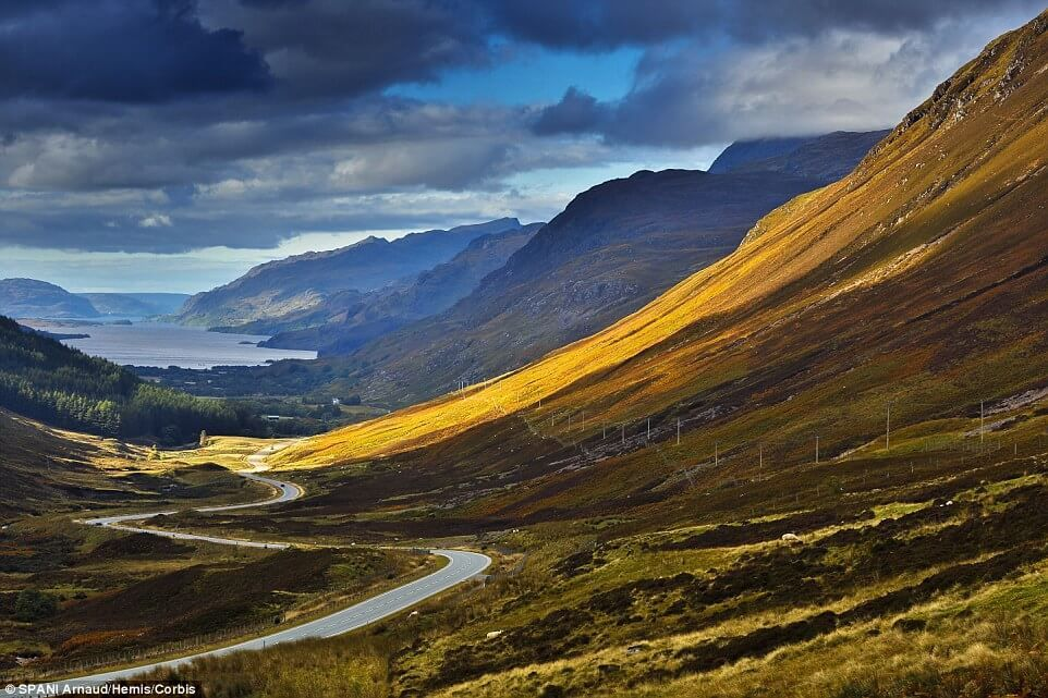 scenic-roads-around-the-world11