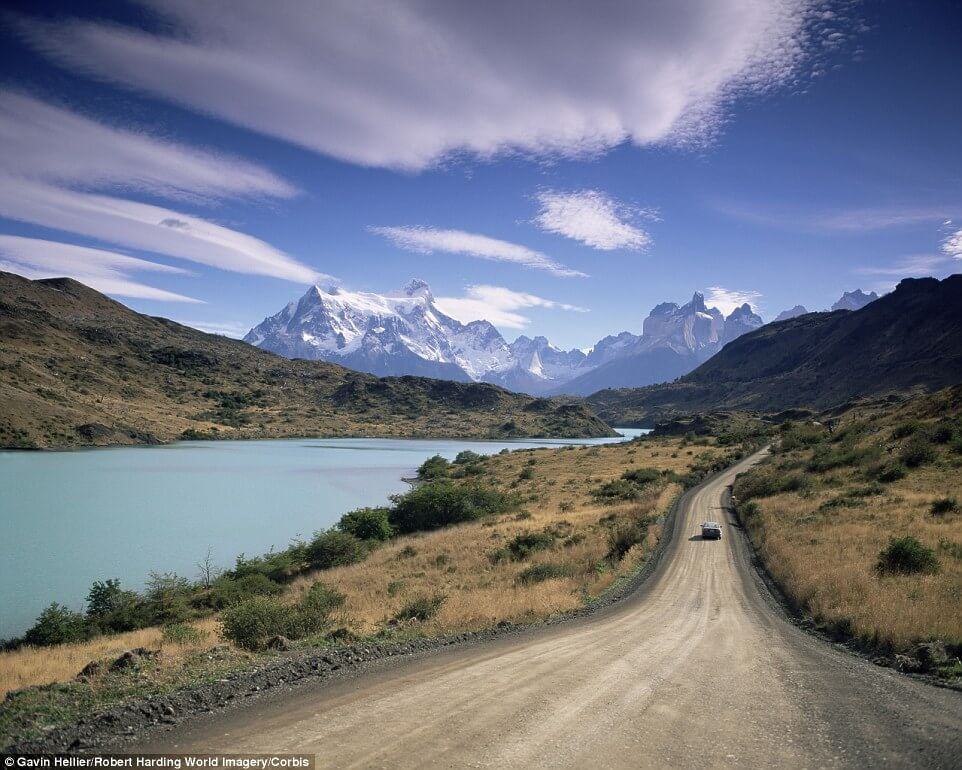 scenic-roads-around-the-world16