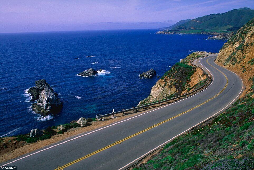 scenic-roads-around-the-world5