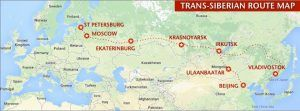 transsiberian_route_map