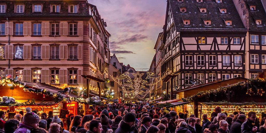 christmasmarkets-strasbourg