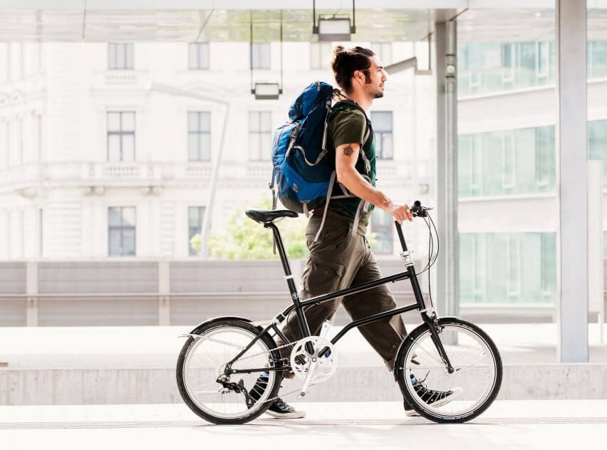 Folding-Electric-Bike-4