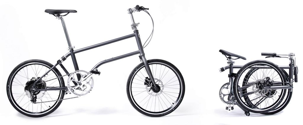 Folding-Electric-Bike-2
