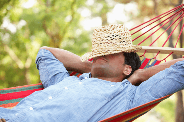 time-outside