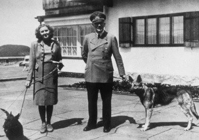 adolf-hitler-and-eva-braun