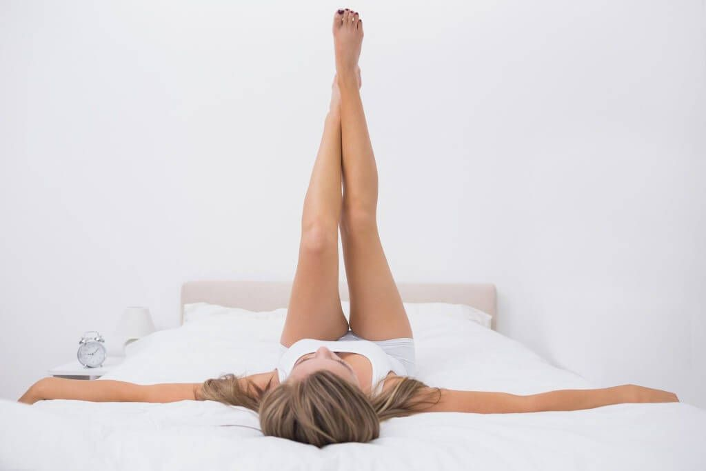 stretch-before-bed