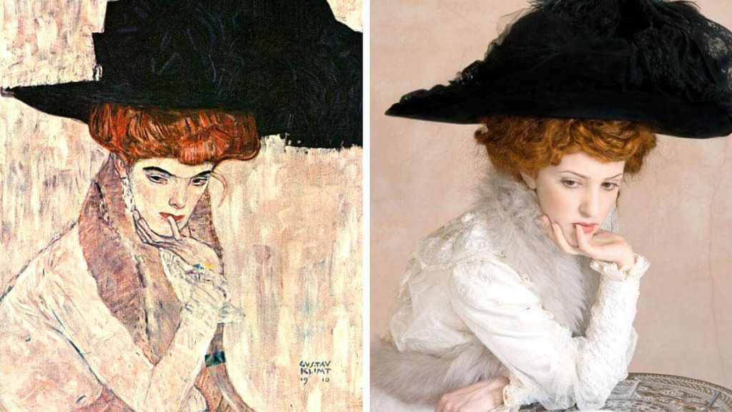 stunning-artworks-amazingly-brought-back-to-life-in-the-present-f