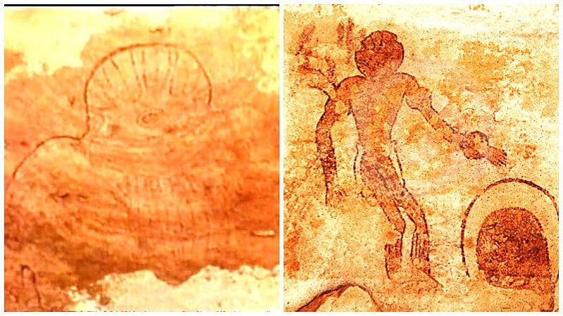 tassili-n-ajjer-the-paintings