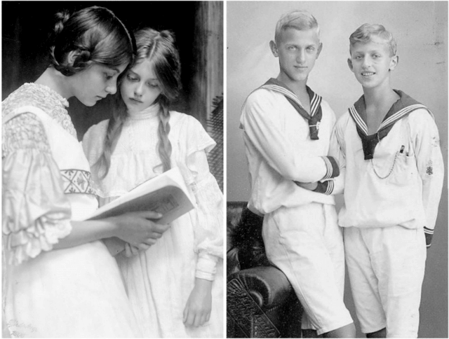 teenagers-around-the-world-100-years-ago5