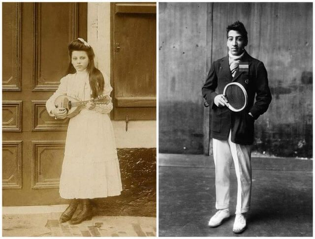 teenagers-around-the-world-100-years-ago7