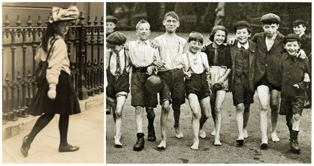 teenagers-around-the-world-100-years-ago9