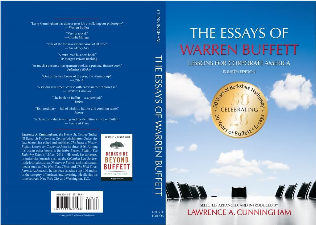 the-essays-of-warren-buffett-1024x729