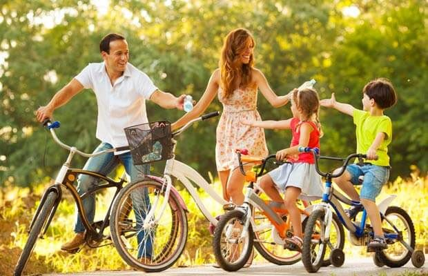 moving-around