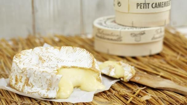 camembert_cheese_