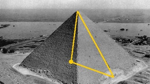 egyptian-pyramid
