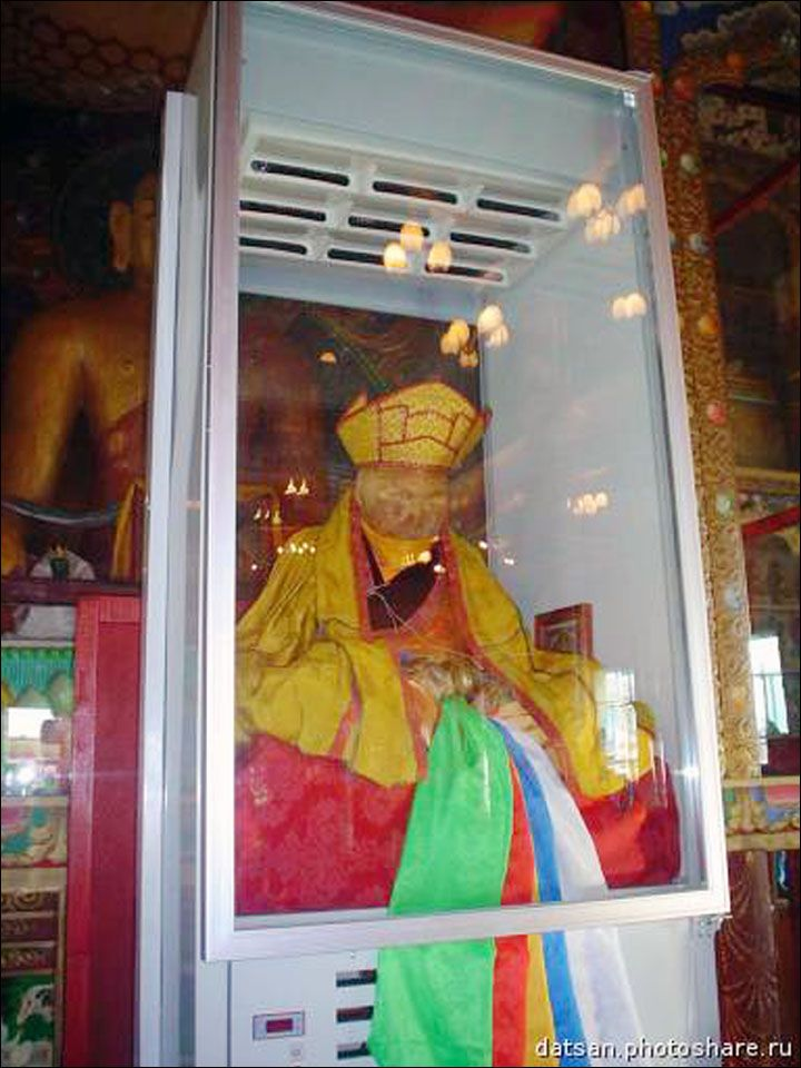 inside_lama_under_glass