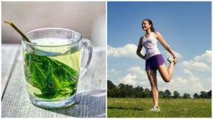 Tips To Enhance Your Metabolism