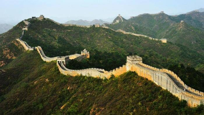 where-does-the-great-wall-of-china-start-and-end_11732ca2-7e2e-4c93-9a99-effc2115a3a4