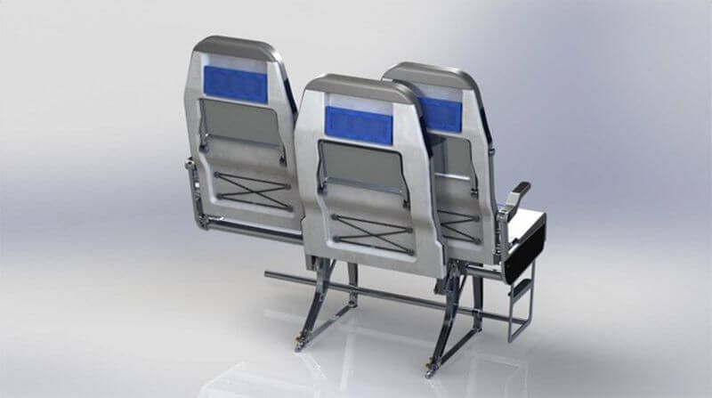 middle-seat