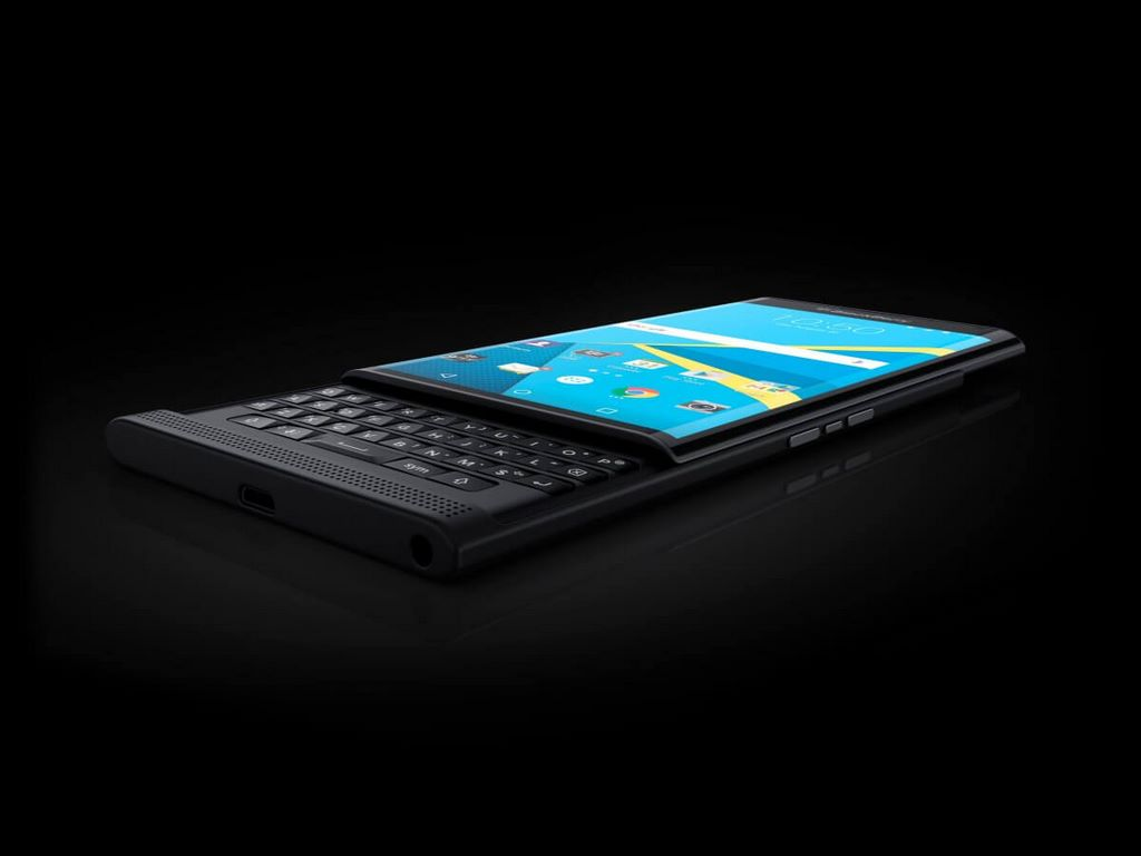 18-blackberry-priv