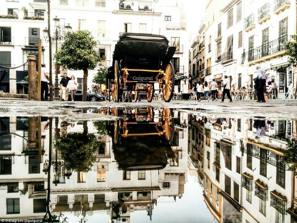 puddles-images-4
