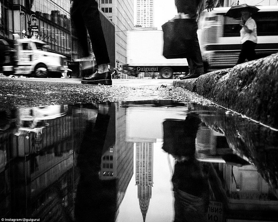 puddles-images-7