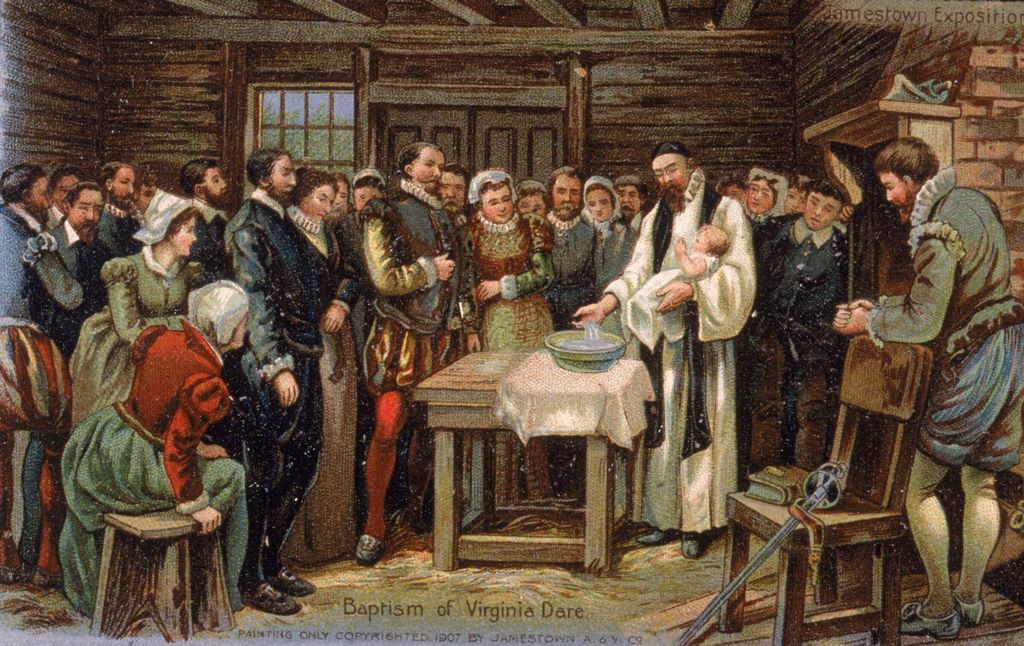 baptism-of-virginia-dare