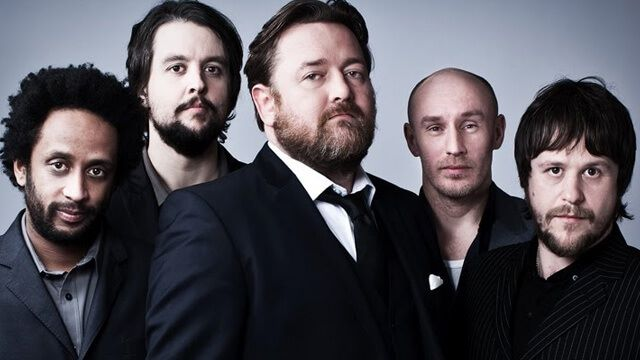 elbow_band
