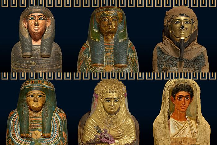 establishing-novel-paradigm-with-x-ray-reconstruction-of-egyptian-mummies3-1