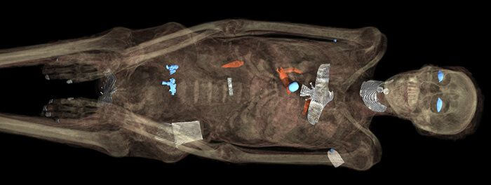 establishing-novel-paradigm-with-x-ray-reconstruction-of-egyptian-mummies5-1