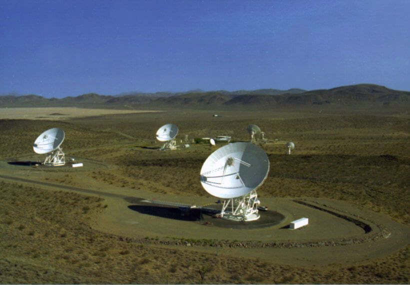 goldstone_deep_space_communication_complex_credit_nasa-820x570-1