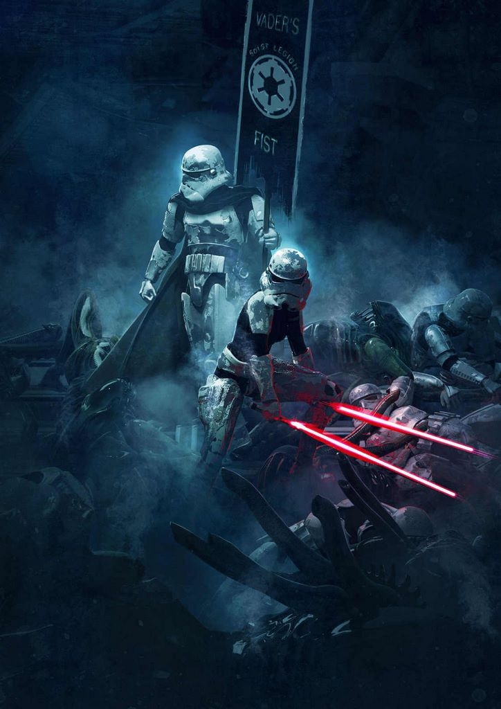 guillem-h-pongiluppi-star-wars-vs-aliens-8