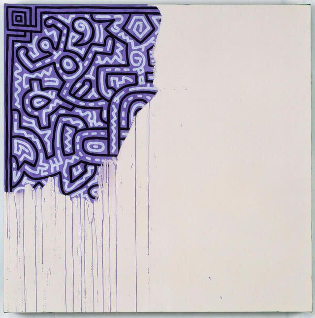 keith-haring-unfinished-painting-1989