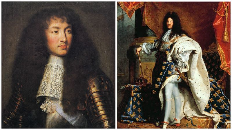louis-xiv-the-smelliest
