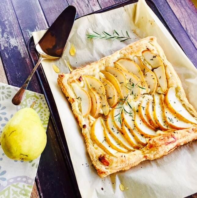 pear-tart-rosemary-honey-goat-cheese-5
