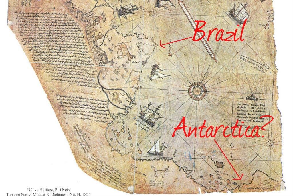piri_reis_world_map_01-brazil-1